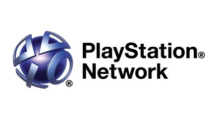 PSN-Namen ändern: Geht das?