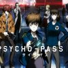 Nippon Nation: Psycho-Pass 2 Review - Pure Enttäuschung