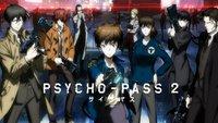 Nippon Nation: Psycho-Pass 2 Review - Pure Enttäuschung
