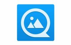 QuickPic: Galerie-App von...