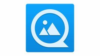 QuickPic: Galerie-App von Clean Master-Entwickler aufgekauft&#x3B; Kooperation mit Honor angekündigt