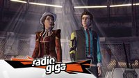 radio giga #182: Just Cause 3, Microtransactions in Assassin's Creed und Game of Thrones