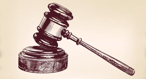 Eure Rechte beim Handy-Vertrag: Lasst euch nicht verarschen!