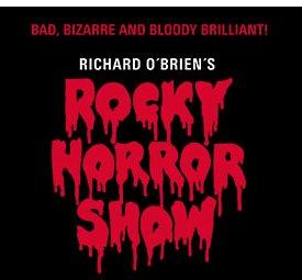 Rocky Horror Picture Show im Stream im TV: Film heute bei ...