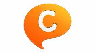 Samsung: ChatON wird nicht eingestellt