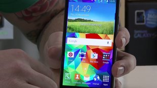 Samsung Galaxy S4 & S5: Neue Android 5.0 Lollipop-Builds mit TouchWiz UI im Video