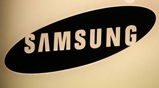 """Wird Samsung seinen """"Head of Mobile"""" demnächst austauschen?"""