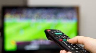 Kalkofes Mattscheibe im Stream und TV heute wieder bei Tele 5 (auch in HD)