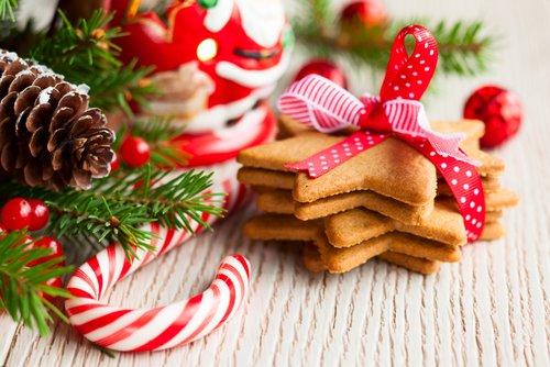 Weihnachten: Hörbücher, Hörspiele und Gedichte kostenlos ...
