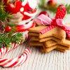 Weihnachten im Schuhkarton 2014: Abgabestellen, Flyer und Infos