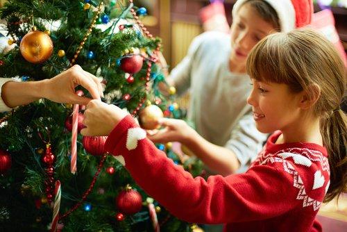 Weihnachtsgedichte kostenlos als Hörbuch herunterladen