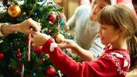 Band Aid 30: Deutsche Version 2014 des Christmas-Songs - MP3 und Video