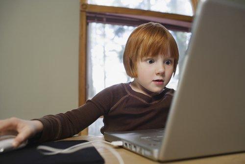 FritzBox: Kindersicherung aktivieren und einrichten