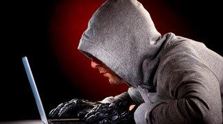 DarkHotel: Hacker-Angriffe auf Hotel-WLAN