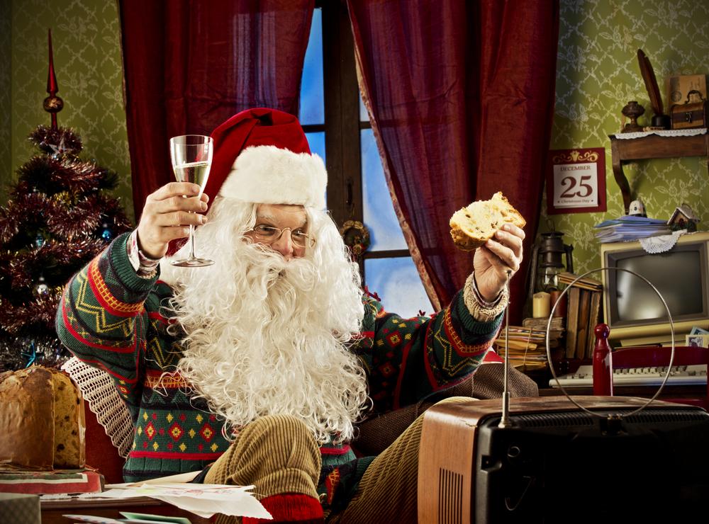 fernsehprogramm weihnachten 2015 die highlights der tv