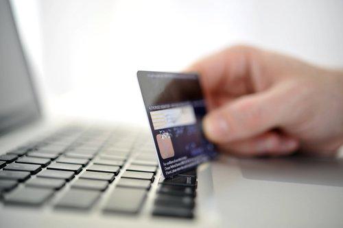 wie lange dauert eine überweisung per online banking