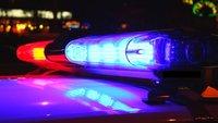 Polizei-News und -Meldungen online lesen: Hier gibt es Infos und Berichte