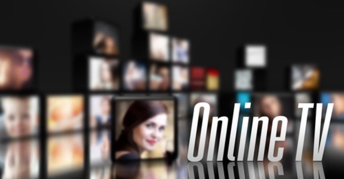 Kostenlose Porno TV Streams