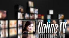 Couchtuner Aktuelle Tv Serien Aus Den Usa Kostenlos Online Streamen