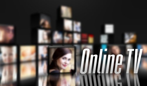 Fernsehen.to: TV-Programme wie RTL, Pro7, Sat.1 und mehr online sehen – ist das legal?