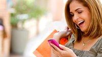 Klarmobil: Prepaid-Karte mit 20 Euro Startguthaben für einmalig 1,95 Euro!