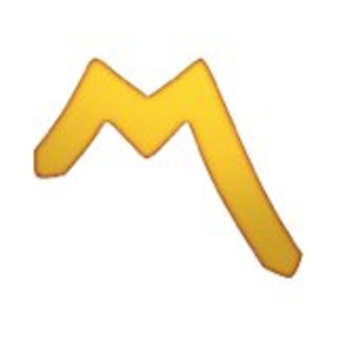 Liste emoticons whatsapp bedeutung Emoji Bedeutung:
