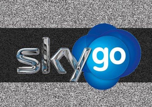 Sky Go Abmelden