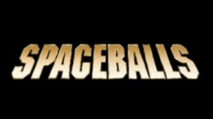 Spaceballs 2: The Search for more Money - kommt eine Fortsetzung?