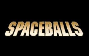 Spaceballs 2: The Search for more Money - kommt eine Fortsetzung?
