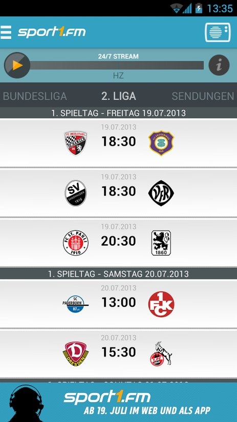 sport1-fm-android-2
