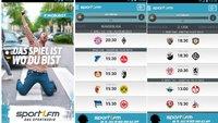 Sport1.fm – Bundesliga Radio
