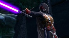 SWTOR - Shadow of Revan: Feature-Trailer erschienen