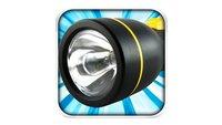 Taschenlampe - Tiny Flashlight APK