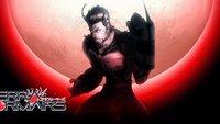 Nippon Nation: Terra Formars Review - Woah!