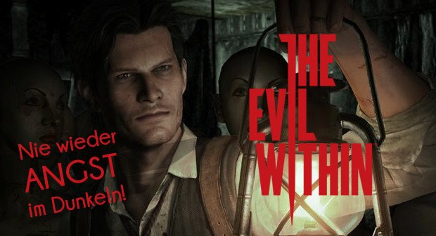 the evil within cheats-giga