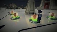 The Tomorrow Children: Der spannende PS4-Titel hat einen neuen Trailer erhalten