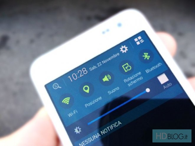 touchwiz-s-finder-quick-settings