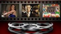 10 gute Serien, die man einfach so online sehen kann