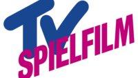 TV Spielfilm live: Welche Sender gibt es?