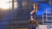 TV Total Turmspringen 2014 im Live-Stream und TV bei ProSieben heute