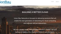 iCloud: Apple übernimmt Startup und eröffnet Büro in Seattle