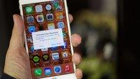 Masque Attack: US-Regierung warnt - Apple nennt Schutzmaßnahmen