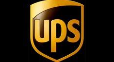 UPS-Hotline: Service-Kontakt über Telefonnummer, E-Mail, Post