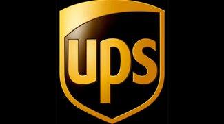 UPS-Kontakt: Hier findet ihr die Telefonnummer der Hotline