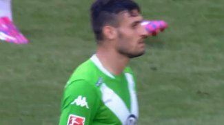 Inter Mailand - VfL Wolfsburg: Live-Stream und TV-Übertragung: Europa League 2015 Achtelfinale bei Kabel1 heute