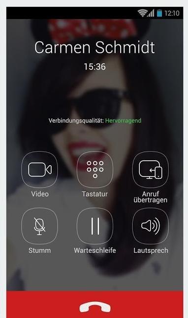 viber-app