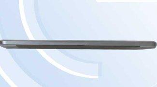 Vivo X5 Max: Mit 4,75 mm neues dünnstes Smartphone der Welt