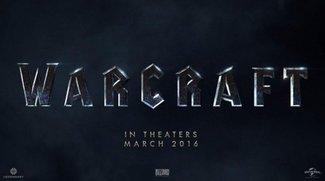 Warcraft Film: Charakter-Details, Besetzung und Fotos