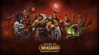 World of Warcraft - Warlords of Draenor: Wann geht's los?
