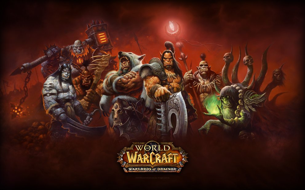 warlords-of-draenor-1920x1200